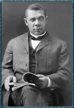 booker t washington in invisible man essay Invisable man - black leaders essay on the other side was booker t washington the invisible man as a black american essay - invisible man final essay.